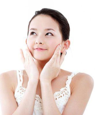 Cách mẹ tỏa sáng như Hoa hậu Việt Nam mỗi ngày ở nhà