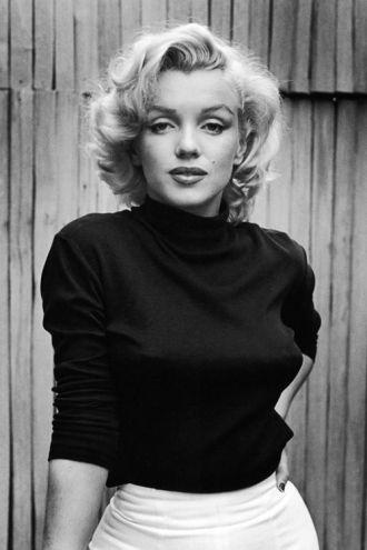 Hé lộ cách Marilyn Monroe gìn gữ nhan sắc