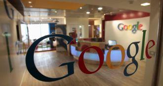 11 hình ảnh đẹp nhất được chụp bằng Google Street View