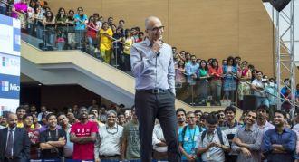Chính phủ Ấn Độ đề nghị Microsoft giảm 75% giá Windows 10