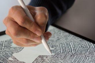 Phụ kiện nào sẽ mang lại hiệu quả tối ưu nhất cho chiếc iPad Pro ?