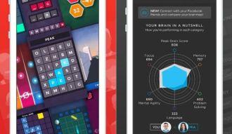 Top 5 ứng dụng thử thách trí thông minh không thể bỏ qua