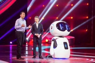 Trung Quốc bỏ ra 150 tỷ USD để phát triển Trí tuệ nhân tạo (AI)