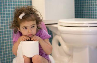 Điều cần lưu ý khi chữa trị bệnh trĩ ở trẻ bạn nên biết