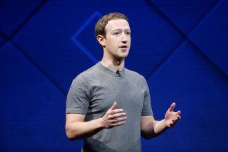 Facebook thắt chặt các quy định kiếm tiền bằng quảng cáo bạn cần lưu ý