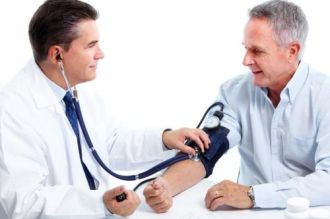 Những thực phẩm giúp giảm nguy cơ tăng huyết áp bạn nên biết