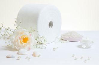 Thói quen xấu cần bỏ khi sử dụng giấy vệ sinh