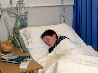 Cần làm gì khi trẻ bị ngộ độc thuốc nguy hiểm