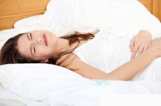 Mẹo chữa đau bụng kinh hiệu quả