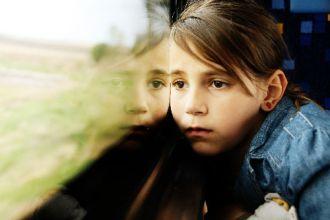 Cách điều trị rối loạn trầm cảm ở trẻ