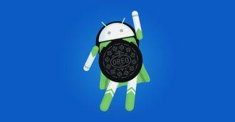 Samsung tiếp tục thử nghiệm Android 8.0 Oreo trên Galaxy S8 trước khi ra mắt