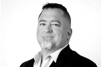 Cựu giám đốc chương trình điều tra UFO của Mỹ: 'UFO là có thật, không thể nghi ngờ'