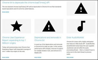 Làm thế nào để chặn các quảng cáo và video tự chạy trên Chrome?
