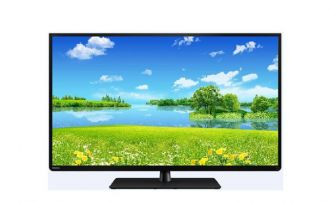 Làm thế nào để tiếp tục xem TV sau khi truyền hình analog ngừng phát sóng?