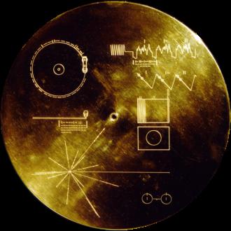 NASA kích hoạt lại động cơ của tàu Voyager 1 lần đầu tiên trong 37 năm