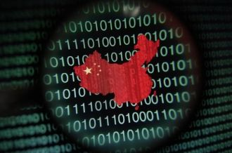 Trung Quốc đóng cửa hơn 13.000 trang web trong ba năm qua