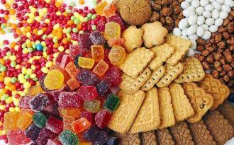 Các cầu thủ tuyệt đối không nên ăn những thực phẩm này trước khi thi đấu