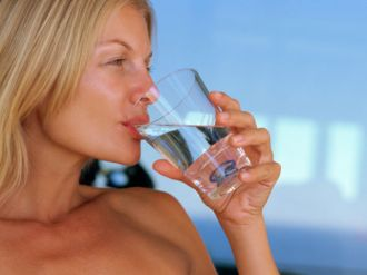 Uống nước gì buổi sáng sẽ cho sức khỏe