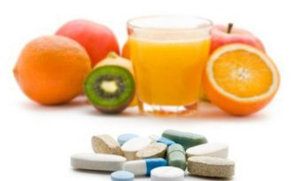 Những thực phẩm cần tránh khi đang uống kháng sinh