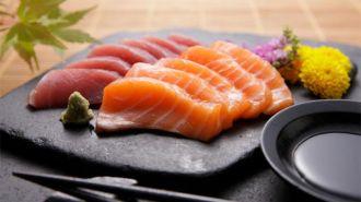Loại cá nào chứa nhiều chất dinh dưỡng bạn nên biết
