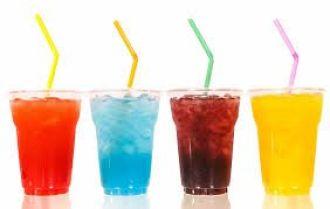 Nếu uống nhiều đồ uống có đường có tốt cho sức khỏe