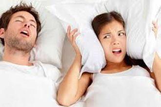 Tư thế ngủ tốt nhất giúp giảm chứng ngáy đêm bạn nên biết