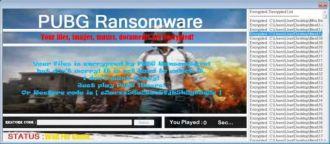 Ransomware mới xuất hiện, buộc nạn nhân... chơi game để lấy lại file bị mã hóa