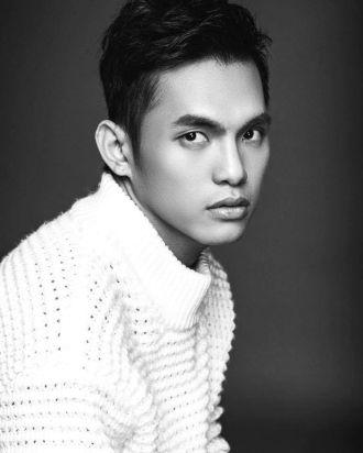 Chàng stylist tài năng của Showbiz Việt đột ngột ra đi