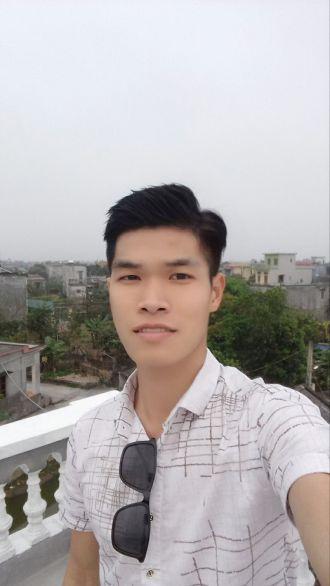 Chàng trai Thái Bình sở hữu những video triệu like