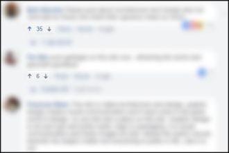 Facebook thử nghiệm tính năng mới cho những 'con troll' trong cộng đồng mạng