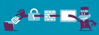 Malware 'cướp tiền' mới bị phát hiện