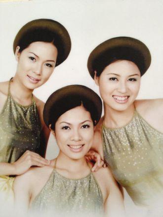 Từ bỏ vị trí phó giám đốc, trở thành bà chủ spa kiểu Nhật nổi tiếng Hà thành