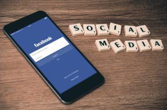 Ứng viên cuộc bầu cử Quốc hội Mỹ nhận xét: 'chính Facebook đang can thiệp vào kết quả bầu cử'
