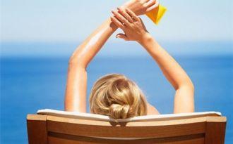 3 lựa chọn kem chống nắng lành tính cho da