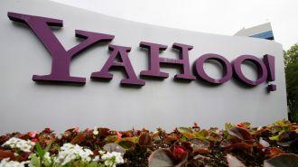 Bạn có rưng rưng khi Yahoo Messenger chính thức bị khai tử