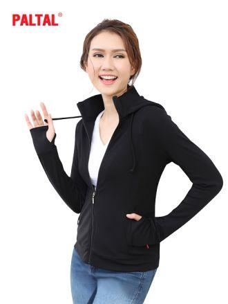 BST thời trang cao cấp Paltal cho nàng độc đáo