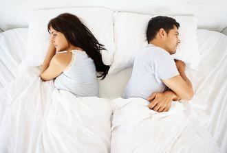 Cách để thức đêm nhưng không hao mòn sinh lực dành cho nam giới