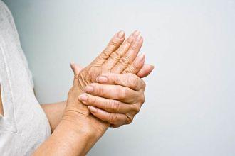 Cảnh báo nguy hiểm của bệnh cột sống và các dấu hiệu cần chú ý
