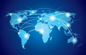 Cha đẻ của internet hiện đại là ai?
