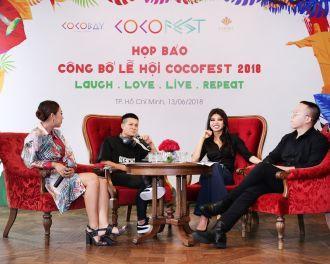Lễ hội âm nhạc quốc tế hàng đầu châu Á không thể bỏ lỡ tại ĐÀ NẴNG