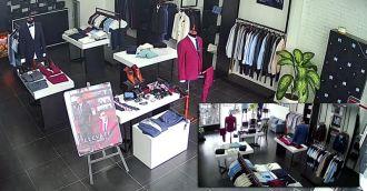 Shop thời trang công sở nam hàng hiệu, cao cấp chuẩn men tại TpHCM