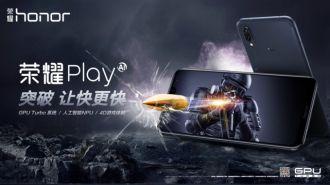 Smartphone chơi game là xu thế mới nhất