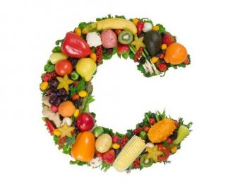 Thần dược lành tính Vitamin C cho mọi loại da có thể tìm ở đâu