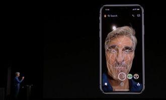 Các mẫu iPhone và 2 iPad 2018 mang nhiều tính năng gây tranh cãi