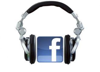 Có phải Facebook xin cấp bằng sáng chế công nghệ kích hoạt micro nghe lén?