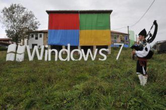 DaaS Windows mới của Microsoft sẽ hấp dẫn bạn