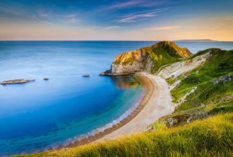 Lý do bạn nên đến thăm nước Anh khi đi du lịch
