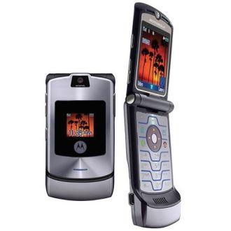 Những chiếc điện thoại bán chạy nhất mọi thời đại