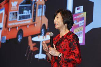 Vietnamobile chọn hợp tác với Xiaomi khi đang phát triển