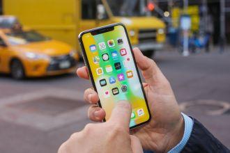 iPhone X quá thành công mẫu mới 2018 có bị ế?